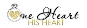 cropped-one-heart-his-heart-logo-copy.jpg